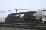 NS 6194